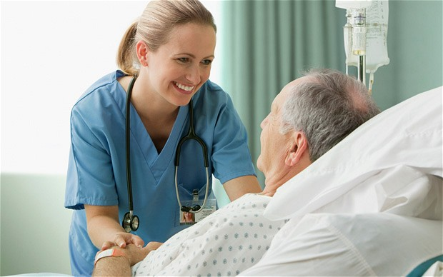 Registered%20Nurse%20-%2024hr%20Care%20Services
