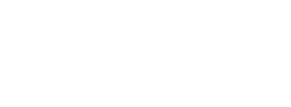 NRF Logos